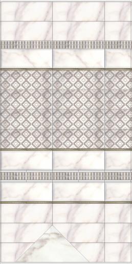 Плитка ноттингем керама марацци в интерьере фото